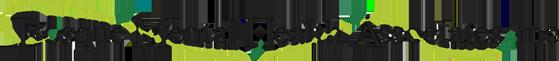 Bosque Mental Health logo