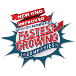 FastesGrowing-logo-2019_200w